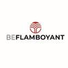 Logo Beflamboyant