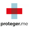 Proteger.me