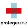 Logo Proteger.me