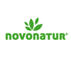 Logo Novonatur