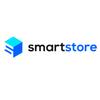 Logo SmartStore