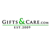 Logo Gifts&Care