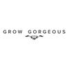 Grow Gorgeous_logo
