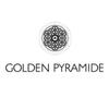 Logo Golden Pyramide