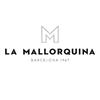 Logo La Mallorquina