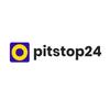 Logo PitStop24