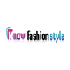 Logo Know Fashion Style