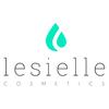 Logo Lesielle