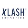 Logo Xlash