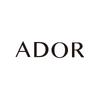 Logo Ador