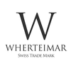 Logo Wherteimar