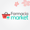 Logo Farmacia Market