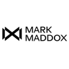 Logo Mark Maddox