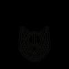 Logo Meröhe