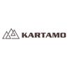 Logo Kartamo
