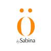 Logo OSabina