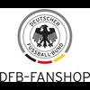 Logo DFB-Fanshop