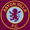 Logo Aston Villa Store