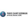 Logo Paris Saint-Germain Store