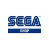 Tienda Sega
