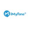 Logo iMyfone