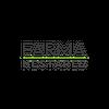 Logo Farma Nestares