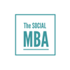 The Social MBA