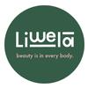 Logo Liwela