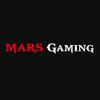 Logo Mars Gaming