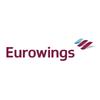 Logo Eurowings