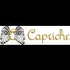 Logo Capriche