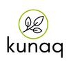 Logo Kunaq