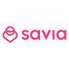 Savia Plan Anual_logo