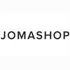 Logo Jomashop