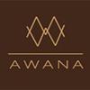 Logo Awana Designs