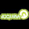 Joguiba