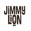 Logo Jimmy Lion