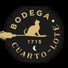 Logo Bodega Cuarto Lote