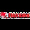 Logo Llename