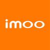 Logo imoo