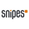 Logo Snipes