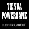 Logo Tienda Power Bank