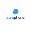 Logo Zaraphone