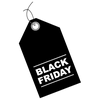 ¡Ofertas de Black Friday!