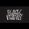 ¡Las mejores ofertas en Black Friday!_logo