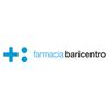 Logo Farmacia Baricentro