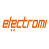 Logo ElectroMi