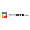Logo Regalos Miguel