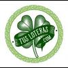 Logo Tus Loteras