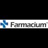 Logo Farmacium